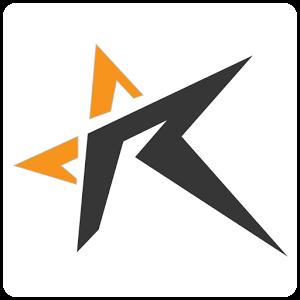 Earn Unlimited Flipkart & Pvr Vouchers by RoastNow App Loot Trick(Pause)