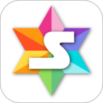 Sogn Tv App Earn Trick – Get Free 500 Points on Sign up + Refer & Earn 500 Points