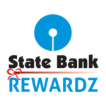 (SBI) State Bank Rewardz App Offer -Rs. 25 on Sign up (Free Rewards on Transactions)