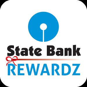 Sbi Mingle App Download & Loot Free Rs. 10 on Registration + Rs. 10/Refer