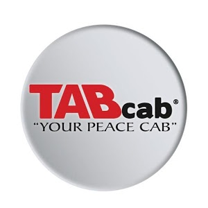 Tabcab Coupons Offer - Get 50% Cashback Up to Rs. 200 Through Mvisa