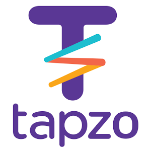 Tapzo Coupons For Recharge Oct 2017 55% Cashback on 1st Recharge/Bill/Dth