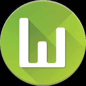 Walnut Money App Offers – 10% Cashback Coupons & Promo Codes
