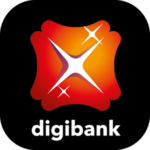 Digibank App Offer :Free Debit Card,Vouchers,Rs. 500 Sign up+Rs. 200/Refer
