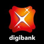 Digibank App Offer :Free Debit Card,Vouchers,Rs. 500 Sign up+Rs. 200/Refer