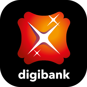 Digibank App Offer :Free Debit Card,Vouchers,Rs.500 Sign up+Rs.200/Refer