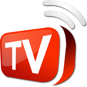 Hello Tv App -Earn Lots of Free Recharge by Uploading & Watching Videos