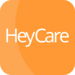 HeyCare App -Free Rs. 50 on Sign up + Rs. 100/Refer (Redeem at Free Products)