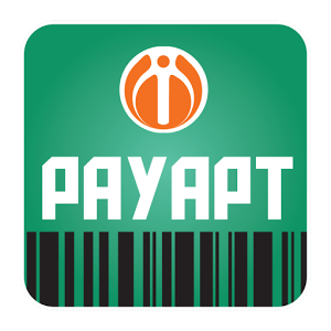 Payapt Offers -25% Cashback Recharges & Bill | 4% Cashback Flipkart Vouchers