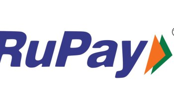 All Bank Rupay Debit Card Offers 2017 for BMS,Ola,Buddy,Paytm etc