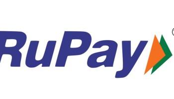 All Bank Rupay Debit Card Offers 2017 for BMS,Ola,Buddy,Paytm etc