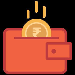 Savingo App -Sign Up Offer + Refer & Earn 50 Pt (Redeem as Big Rewards)