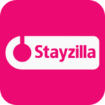 Stayzilla Coupons to Save Money Via Cashback Offers & Discount (Free Rs.500)