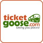 Today Ticketgoose App Offer & Coupons -Rs. 555 Cashback on Bus Booking