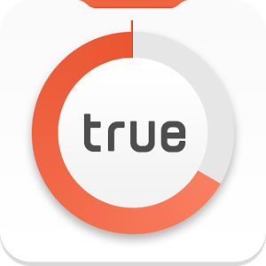 True Balance App Giving Rs. 20 Sign up Offer + Refer & Earn Trick to Get Rs. 11 Per