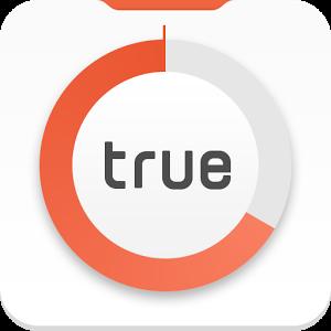 True Balance App jio free data