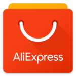Aliexpress App Loot -Download & Sign up to Get Free 4$ (Rs. 268) Shopping