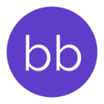 Bill Bachao App Offers -Get Free Jio Sim + Rs 10 Recharge Promo code