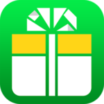 Boom A Gift App Offer -New way of Give Gifts (Free Rs 20 on Sign + Rs. 20/Refer)