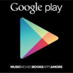 Google Play Music App Hack :50M Songs With 120 Days Free Trial Subscription