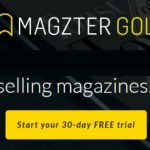 Magzter Gold Offer India -Get Free 1 Month Trial Subscription Coupon