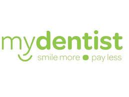 Mydentist Offers -Complete Dental Solution (Free Dental ...