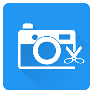 How to Change Background Color of Image Using MovAvi Photo Editor
