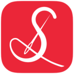 Spoyl App Download Offer- Free Rs. 200 on Sign up + Refer & Earn