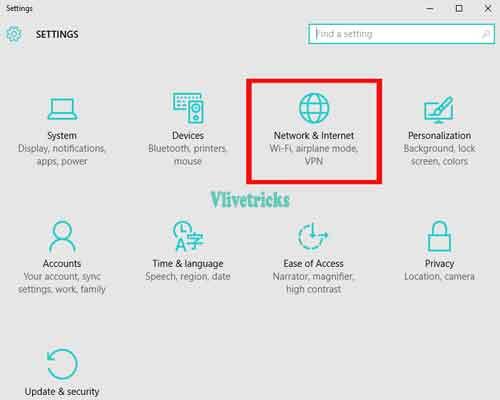 windows-wifi-option