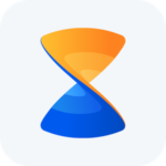 Xender App Offers Free Rs. 50 Amazon Add Code Vouchers (Loot Trick)