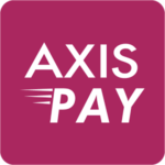 Axis Pay Upi App Loot Offer -135 Cashback Jio Recharges+Send & Get Rs. 50