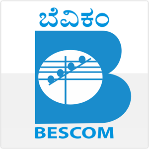 BESCOM Electricity Bill Payment Offers -Rs. 150+ Off Using Freecharge | Paytm
