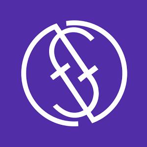 Fisdom App Download