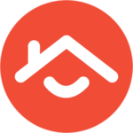Housejoy App Offers & Coupons 2017 -Free Services + Phonepe Cashback