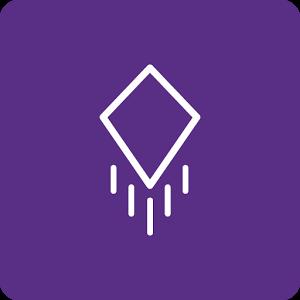 Kite Cash App