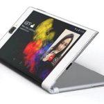 First Samsung Foldable Smartphone 2017 -Samsung Galaxy x1 & x1 Plus