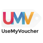 Usemyvoucher App Offers & Promo codes -20% Cashback on Big Brand Vouchers
