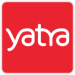 Yatra All Flight Offers & 100% Off Coupons For Hotel,Bus,Train Dec 2017