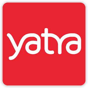 Yatra hotel discount coupons