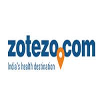 Zotezo Coupon | Flash Sale Offers : April 2017 Half Price Deal Zone