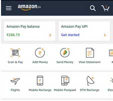amazon-pay-wallet