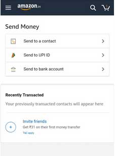 amazon-send-money-option
