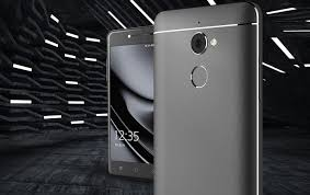 Coolpad Note 5 Lite Price on Amazon, Buy in Rs.5999 Only