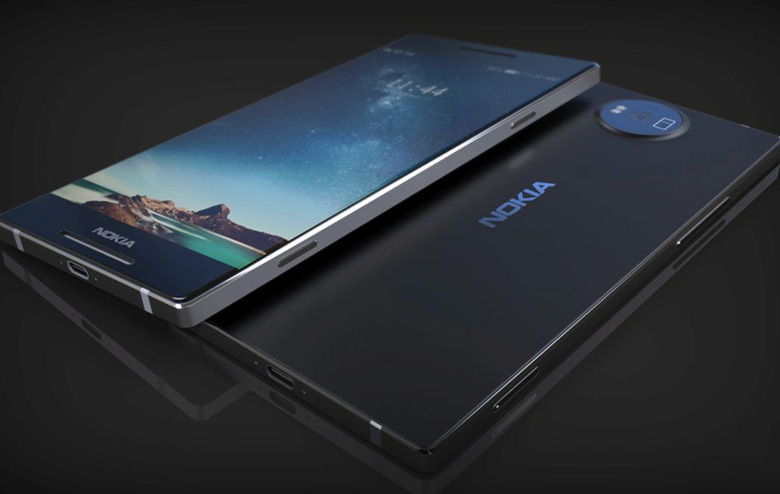 Nokia 7 Plus 2018 Will be Launch Very Soon at Cheap Price
