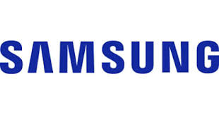 Samsung Pay App :Make Payments & Grab Offers on Every Transaction