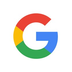 Google Opinion Survey Rewards App Earn Free Playstore Credits (Hack Trick)