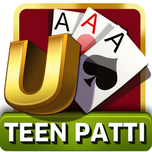 Ultimate Teen Patti Game :Unlimited Hack Trick to Get Chips Using Refer
