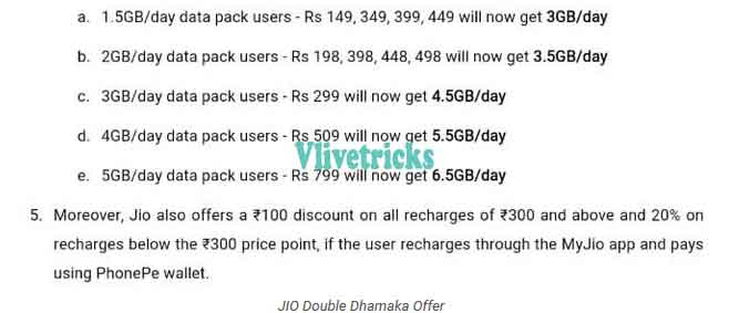 jio-double-dhamaka-plans