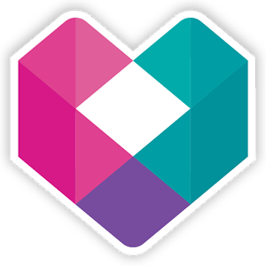 Fynd App Sign up Offer :Free Rs. 250 Loot by Referral Code & Coupons