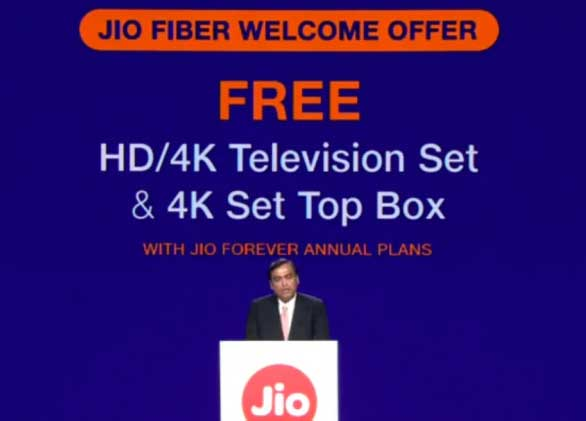 jio-fiber-welcome-offer